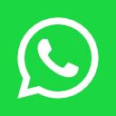 whatsappps